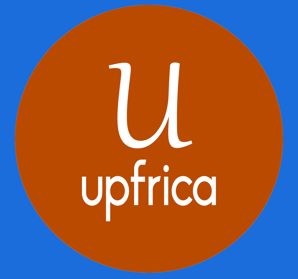 Sell On Upfrica - Africa Marketplace